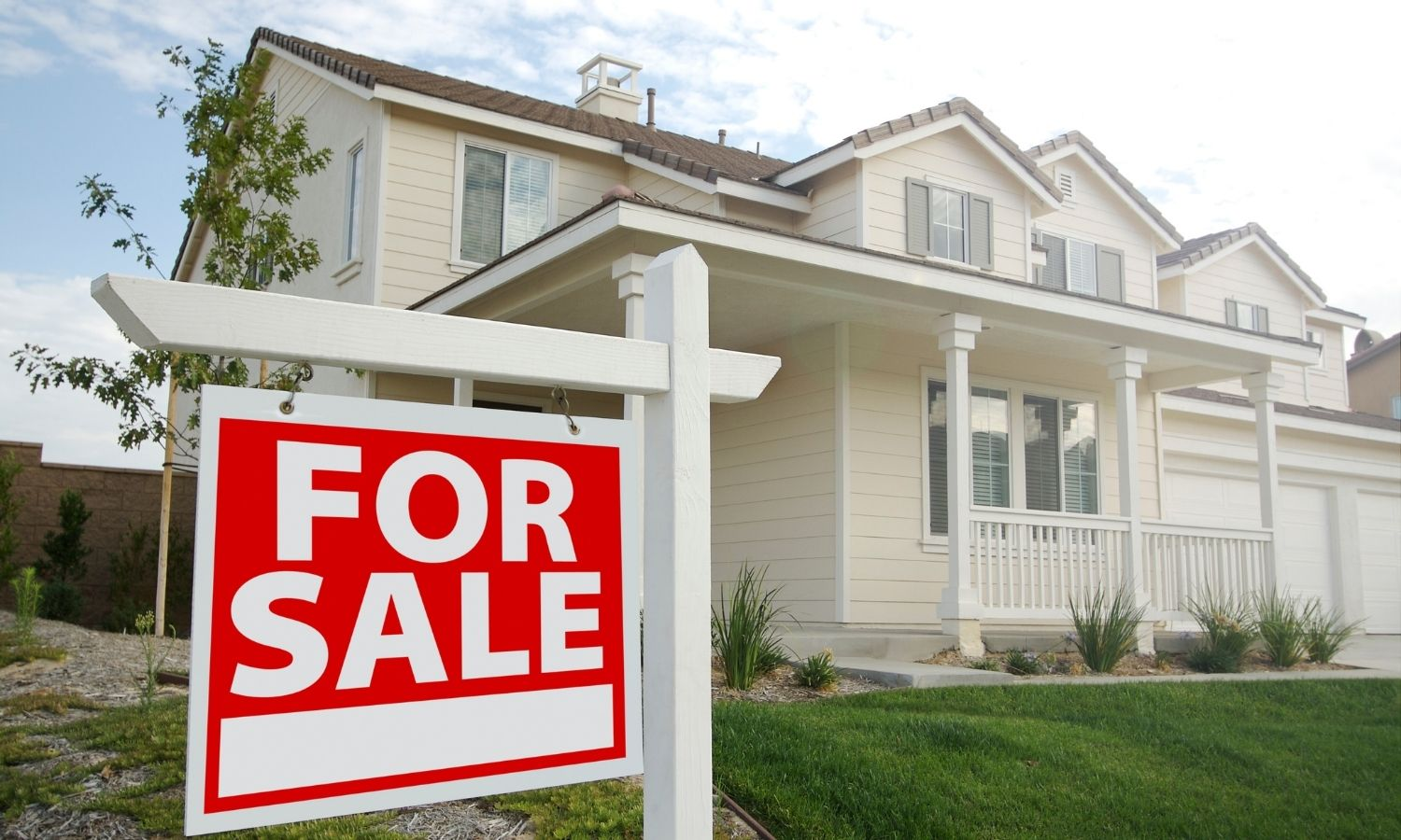 homes for sale kentwood mi