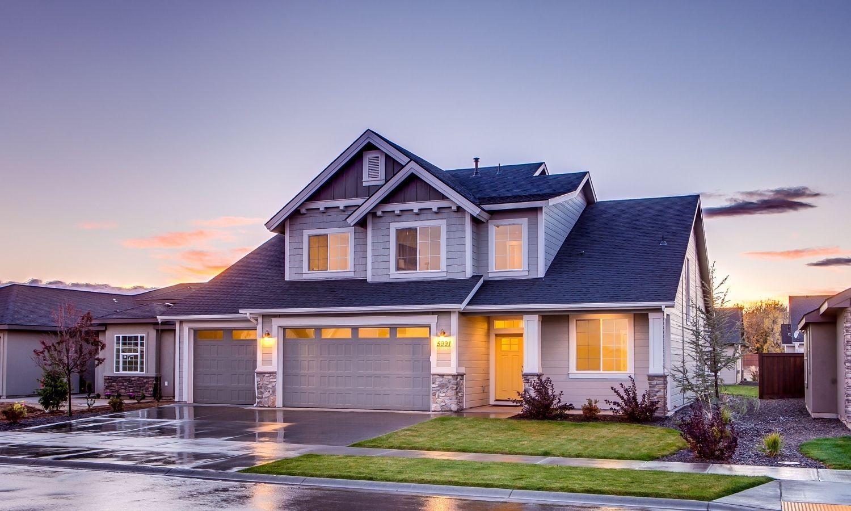 homes for sale in hastings mi