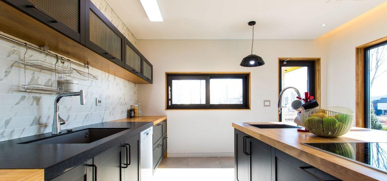Houses for sale Cedar Springs MI